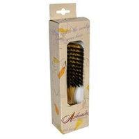 Ambassador Hairbrushes, Olivewood Men's Paddle 5123 1 Unit