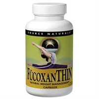Source Naturals, F coxanTHIN Natural Weight Management 90 Capsules
