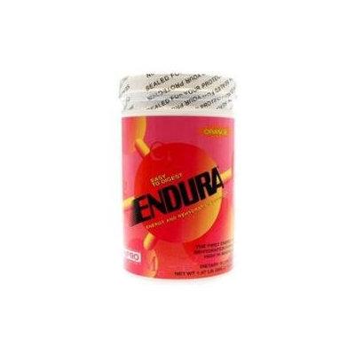 Unipro Endura Energy and Rehydration Formula Orange - 1.47 lbs