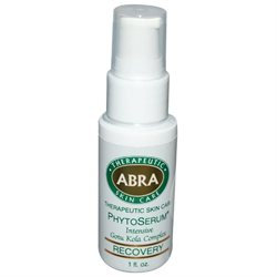 ABRA Therapeutics, Recovery Gotu Kola Phytoserum 1 fl oz