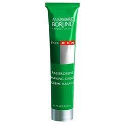 Annemarie Borlind, For Men Shaving Cream 2.5 oz