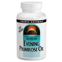 Source Naturals Evening Primrose Oil