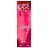 Annemarie Borlind, System Absolute Cleanser 5.07 oz