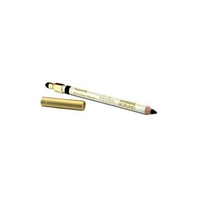 Annemarie Borlind Eye Liner