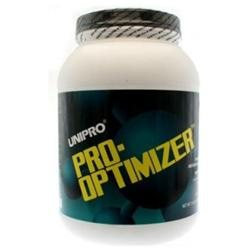 Unipro - Pro-Optimizer Chocolate - 2.9 lbs.