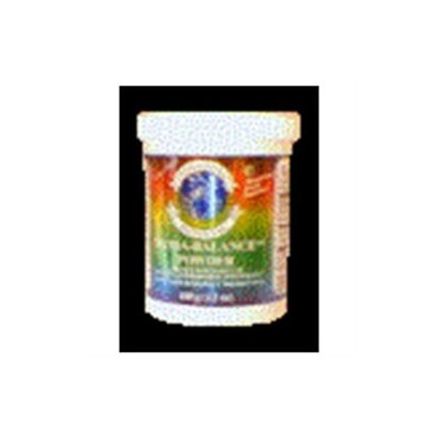 O'Donnell Formulas Flora-Balance Powder - 100 g