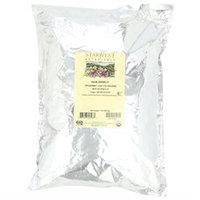 Starwest Botanicals - Bulk Spearmint Leaf C/S Organic - 1 lb.