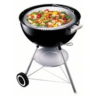 Weber Wok (Discontinued by Manufacturer)