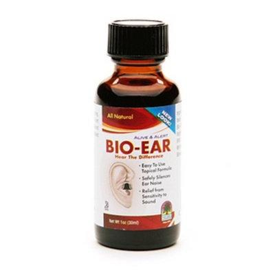 Nature's Answer Alive & Alert Bio-Ear