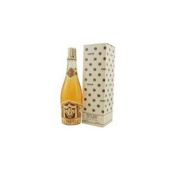 Royal Bain Caron Champagne By Caron Edt 8. 4 Oz