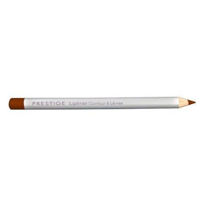Prestige Lip Pencil Crayon A Levres L07 Sierra