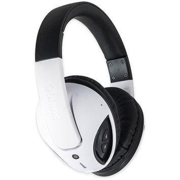 Oblanc Cobra200BT NC1 Bluetooth v2.1+EDR Class 2 Wireless Stereo Black/ White