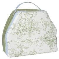 Hoohobbers Munchbox, Etoile Green