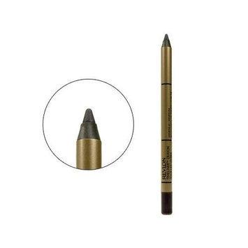 Revlon Timeliner Lip Liner Pencil