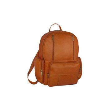 David King Laptop Backpack