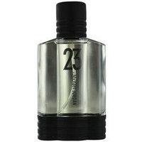 MICHAEL JORDAN by Michael Jordan Cologne Spray 1.7 oz