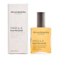 African Botanics Pure Marula Oil, 2.14 oz