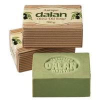 AsWeChange Dalan Olive Oil Soap