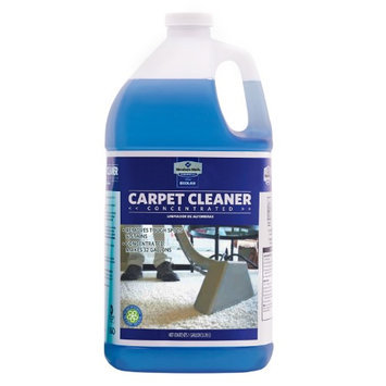 Member's Mark Commercial Carpet Cleaner (1 gallon concentrate)