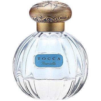 Tocca Beauty Graciella 1.7 oz Eau de Parfum Spray