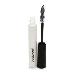 Paula Dorf Perfect Lash Eyelash Conditioner and Thickener