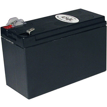 Tripp Lite TRIPP LITE Battery Cartridge APC SU420 200-500VA RBC2A