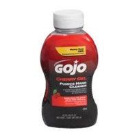 Gojo Hand Cleaner Heavy Duty 10 Oz. Bottle