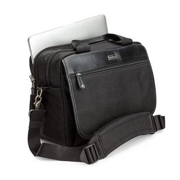 Think Tank Urban Disguise 40 Classic Shoulder Bag - Black