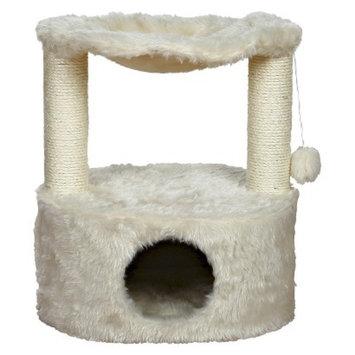 Trixie Baza Grande Cat Hammock
