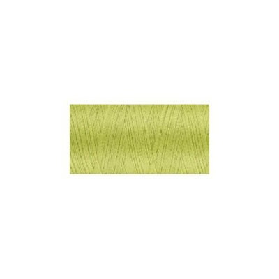 Gutermann 100P-711 Sew-All Thread 110 Yards-Dark Avocado