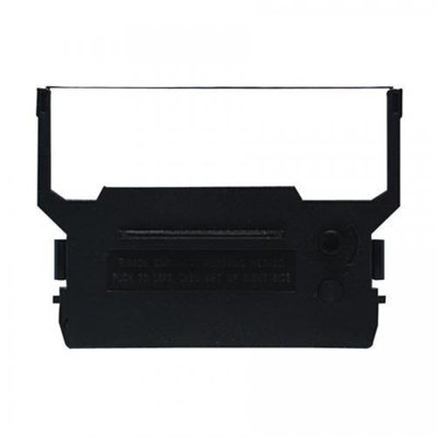 Industrias Kores Kores ITKKOR337BR Kor337Br Printer Ribbon