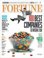Kmart.com Fortune Magazine - Kmart.com