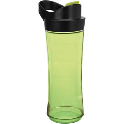 Oster MyBlend Replacement Sport Bottle, Green