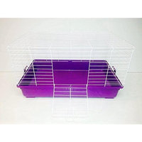 Super Pet My First Home for Rabbits