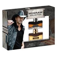 Tim McGraw Men's Collection Set 2 Piece