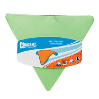 Chuckit!A Heliflight Dog Toy