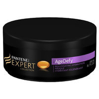 Pantene Pro-V Expert Collection AgeDefy Rejuvenating Hydration Hair Masque