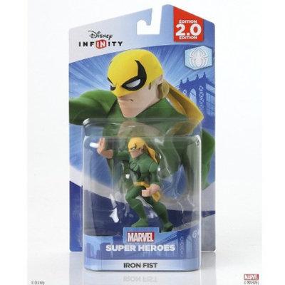 Disney Interactive Disney Infinity: Marvel Super Heroes 2.0 Edition - Iron Fist
