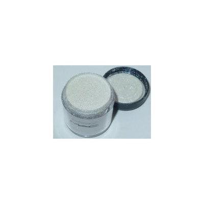 MAC Cosmetics Pigment Frozen White