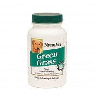 Nutri Vet Nutrivet Grass Guard Dog Supplement 120 ct