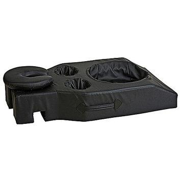 EarthLite Massage Tables Pregnancy Cushion