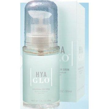 Cogent Solutions Group HyaGlo 1 oz - Liquid