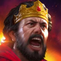 Tap4Fun King's Empire