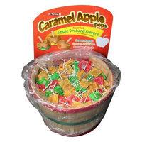 Blanket Value 1598 Caramel Apple Lollipop - Case Of 48