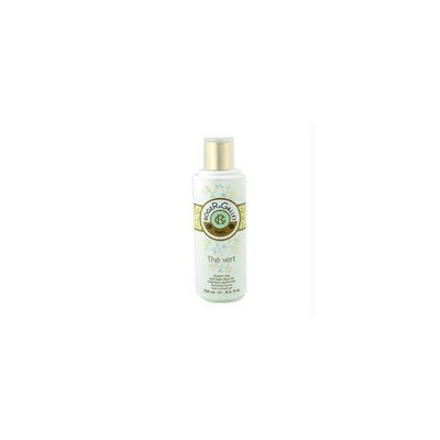 Roger & Gallet Roger and  Gallet 11021965503 Green Tea -The Vert Refreshing Fregrant Bath and amp