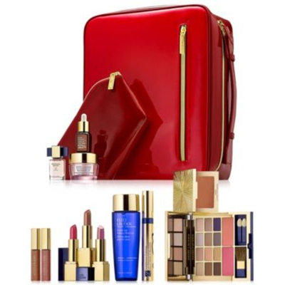armani makeup Estée Lauder The Color Edit Set: Only $59.50 with Estée Lauder fragrance purchase
