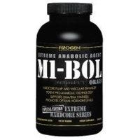 Fizogen Precision Fizogen M1-BOL Orals Extreme Anabolic Agent, Caplets , 200 caplets