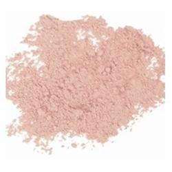 Talc Free Mineral Loose Makeup Foundation .27 Fluid Ounces - Milani