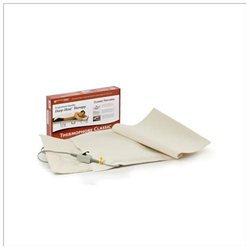 Thermophore Standard - Moist Heat Pack By Battle Creek Equipment - 14