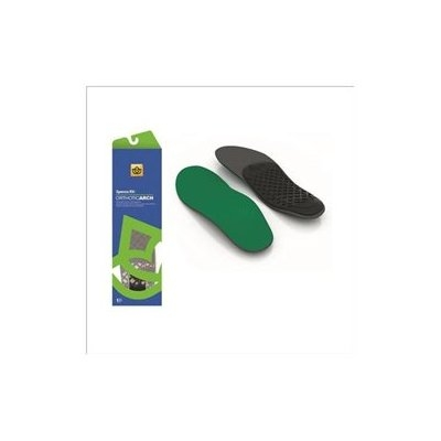 Spenco Full-Length Rx Orthotic Arch Supports